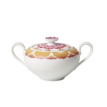 Villeroy & Boch - Anmut Universal - cukiernica lub miseczka na dżem - pojemność: 0,35 l