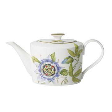 Villeroy & Boch - Amazonia - dzbanek do herbaty - pojemność: 1,2 l