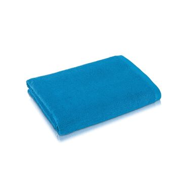 Möve - Essential - mały ręcznik - wymiary: 30 x 50 cm