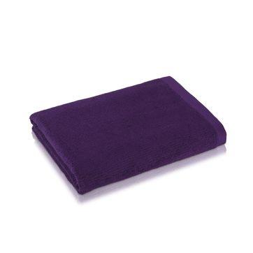 Möve - Essential - ręcznik - wymiary: 50 x 100 cm