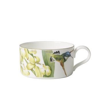 Villeroy & Boch - Amazonia - filiżanka do herbaty - pojemność: 0,23 l