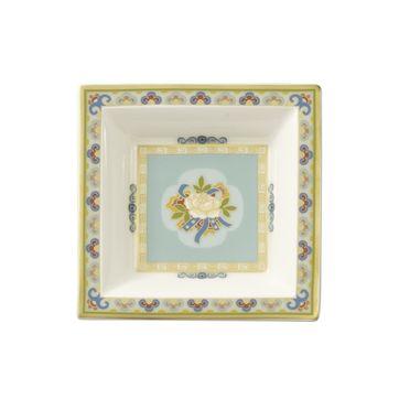 Villeroy & Boch - Samarkand Aquamarin - miseczka - wymiary: 10 x 10 cm