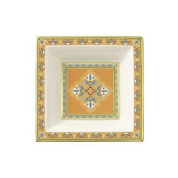 Villeroy & Boch - Samarkand Mandarin - miseczka - wymiary: 10 x 10 cm