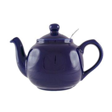 London Pottery - Farmhouse Filter - dzbanek z filtrem - pojemność: 1,4 l