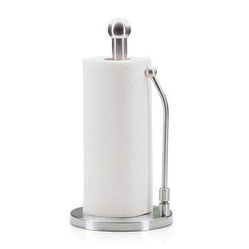 Küchenprofi - stojak na ręczniki papierowe - wysokość: 32,5 cm