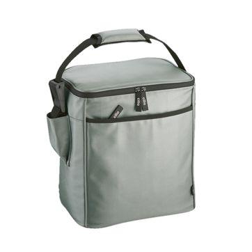 Cilio - Dolomiti - torba termiczna - pojemność: 12 l