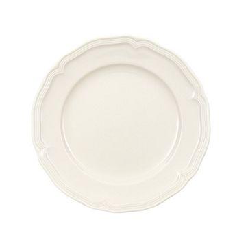 Villeroy & Boch - Manoir - talerz sałatkowy - średnica: 21 cm