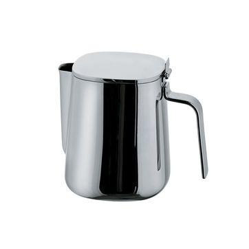 A di Alessi - A401 - dzbanek do kawy - pojemność: 0,75 l