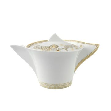 Villeroy & Boch - Samarah - cukiernica - pojemność: 0,25 l