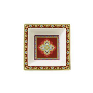 Villeroy & Boch - Samarkand Accessories - miseczka - wymiary: 10 x 10 cm