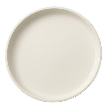 Villeroy & Boch - Clever Cooking - okrągły talerz/pokrywka - średnica: 30 cm
