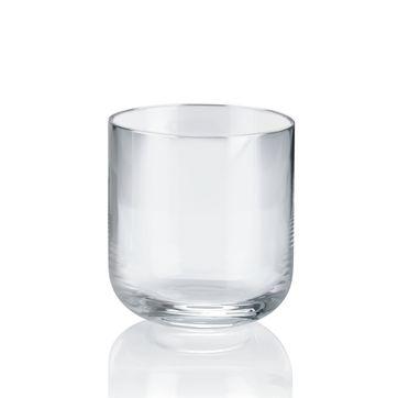 A di Alessi - All-Time - szklanka - pojemność: 0,32 l