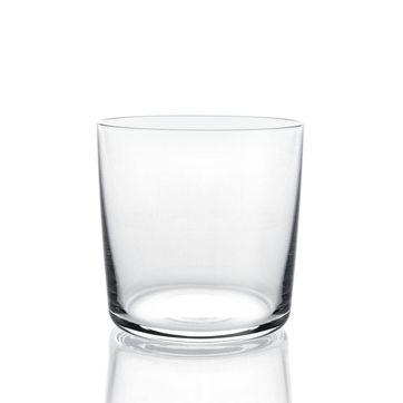 A di Alessi - Glass Family - szklanka - pojemność: 0,32 l