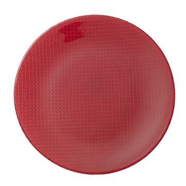 Villeroy & Boch - Colour Concept - talerz bufetowy - średnica: 32 cm