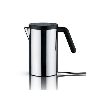 Alessi - hot.it - czajnik elektryczny