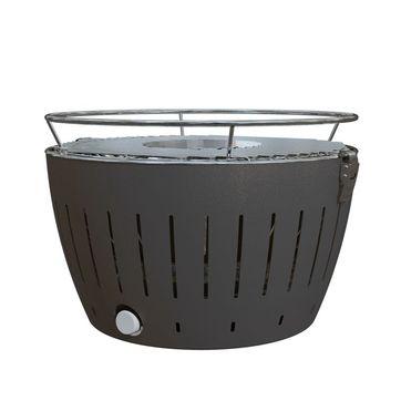 LotusGrill - grill stołowy - średnica: 35 cm