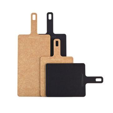 Epicurean - Handy - deska do krojenia i serwowania