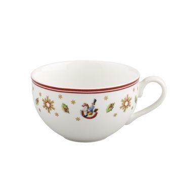 Villeroy & Boch - Toy's Delight - filiżanka do kawy lub herbaty - pojemność: 0,2 l