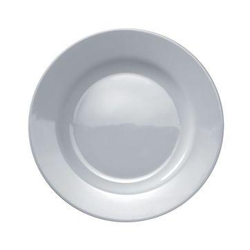 A di Alessi - PlateBowlCup - talerz obiadowy - średnica: 27,5 cm