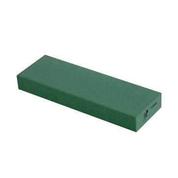 Miyabi - ceramiczny kamień do ostrzenia noży - ziarnistość 1000