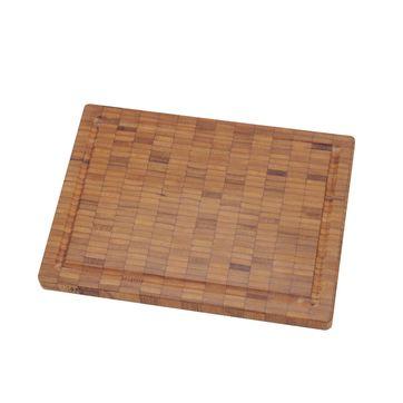 Zwilling - bambusowa deska do krojenia