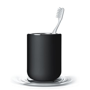 Menu - Norm Bath - kubek na szczoteczki - wysokość: 11 cm