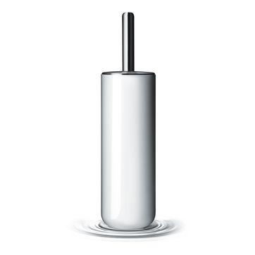 Menu - Norm Bath - szczotka do sedesu - wysokość: 39,5 cm