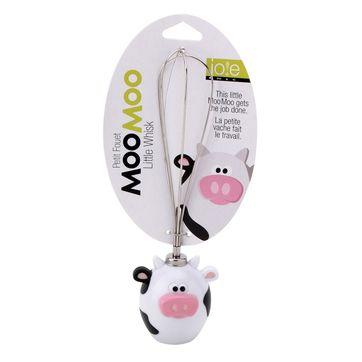MSC - Moo Moo - mała trzepaczka - długość: 17 cm
