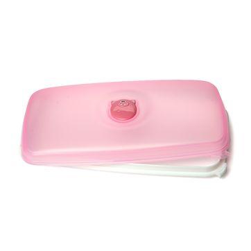 MSC - Piggy - pojemnik do przechowywania boczku i wędlin - pojemność: 0,5 kg