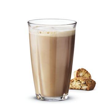 Rosendahl - Grand Cru Soft - 4 szklanki do latte - pojemność: 0,48 l