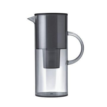 Stelton - dzbanek filtrujący do wody - pojemność: 2,0 l