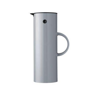 Stelton - Classic - dzbanek termiczny - pojemność: 1,0 l