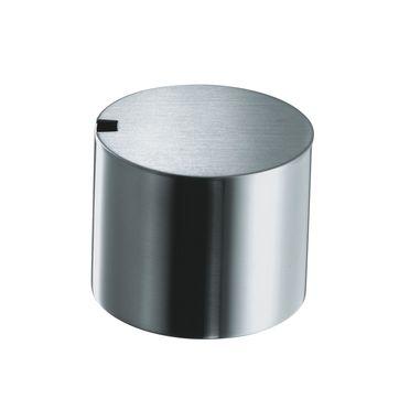 Stelton - Cylinda Line - cukiernica - pojemność: 0,2 l