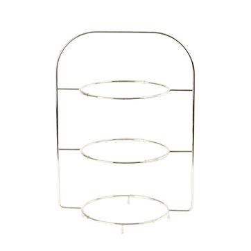 Villeroy & Boch - Anmut - stojak na talerze