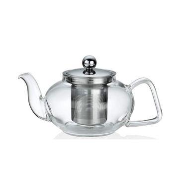 Küchenprofi - dzbanek z filtrem - pojemność: 0,4 l