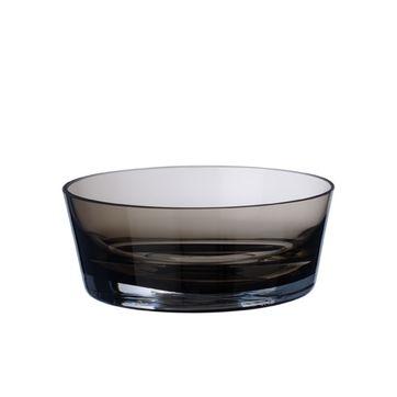Villeroy & Boch - Colour Concept - miseczka - średnica: 13 cm
