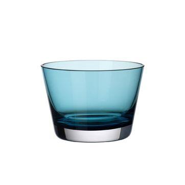Villeroy & Boch - Colour Concept - miseczka - średnica: 12 cm