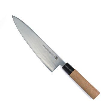 Chroma - Haiku - nóż kucharza - długość ostrza: 20 cm