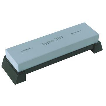 Chroma - Type 301 - ostrzałka kamienna - ziarnistość: 800