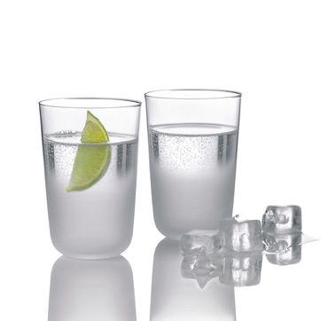 Stelton - Frost - 2 szklanki