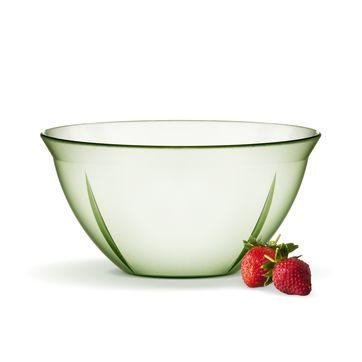 Rosendahl - Grand Cru Outdoor - miska sałatkowa - średnica: 25 cm