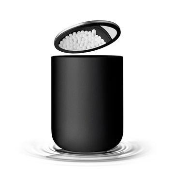 Menu - Norm Bath - pojemnik łazienkowy - wysokość: 11 cm