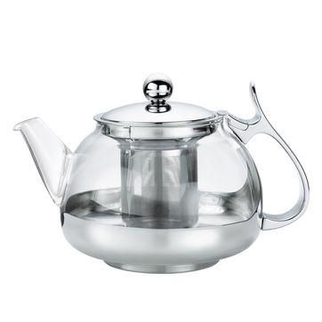 Küchenprofi - dzbanek z filtrem - pojemność: 1,2 l