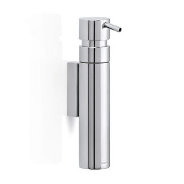 Blomus - Nexio - dozownik do mydła - pojemność: 0,1 l