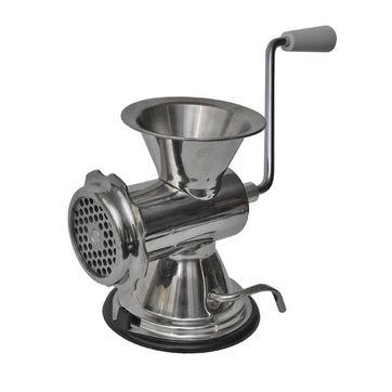 Moha - Tartar - maszynka do mięsa - wysokość: 15 cm
