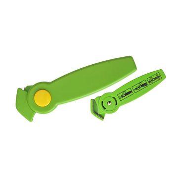 Moha - Easy Open - otwieracz do słoików - długość: 20,5 cm