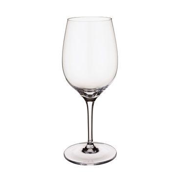 Villeroy & Boch - Entrée - 4 kieliszki do białego wina - wysokość: 18,6 cm