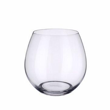 Villeroy & Boch - Entrée - 4 małe szklanki - wysokość: 10 cm