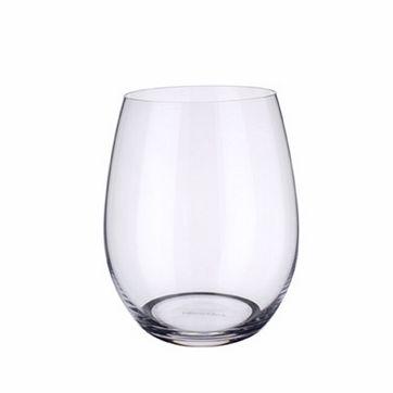 Villeroy & Boch - Entrée - 4 średnie szklanki - wysokość: 11 cm