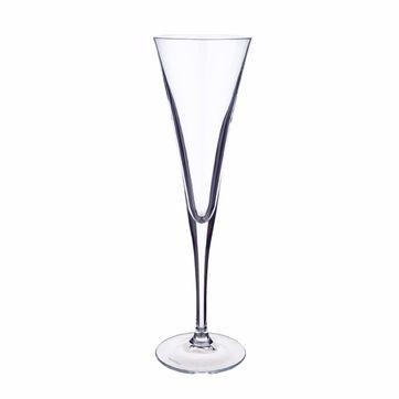 Villeroy & Boch - Purismo Special - kieliszek do szampana - wysokość: 24,5 cm